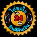 แฮ - ของหมด แบ๊คลิ้ง PR3 โครงการ มาตรฐานทั่วไป - เว็ปที่ 24