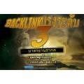 แพคเกจ Backlink ระดับ 3 - เว็บที่ E335